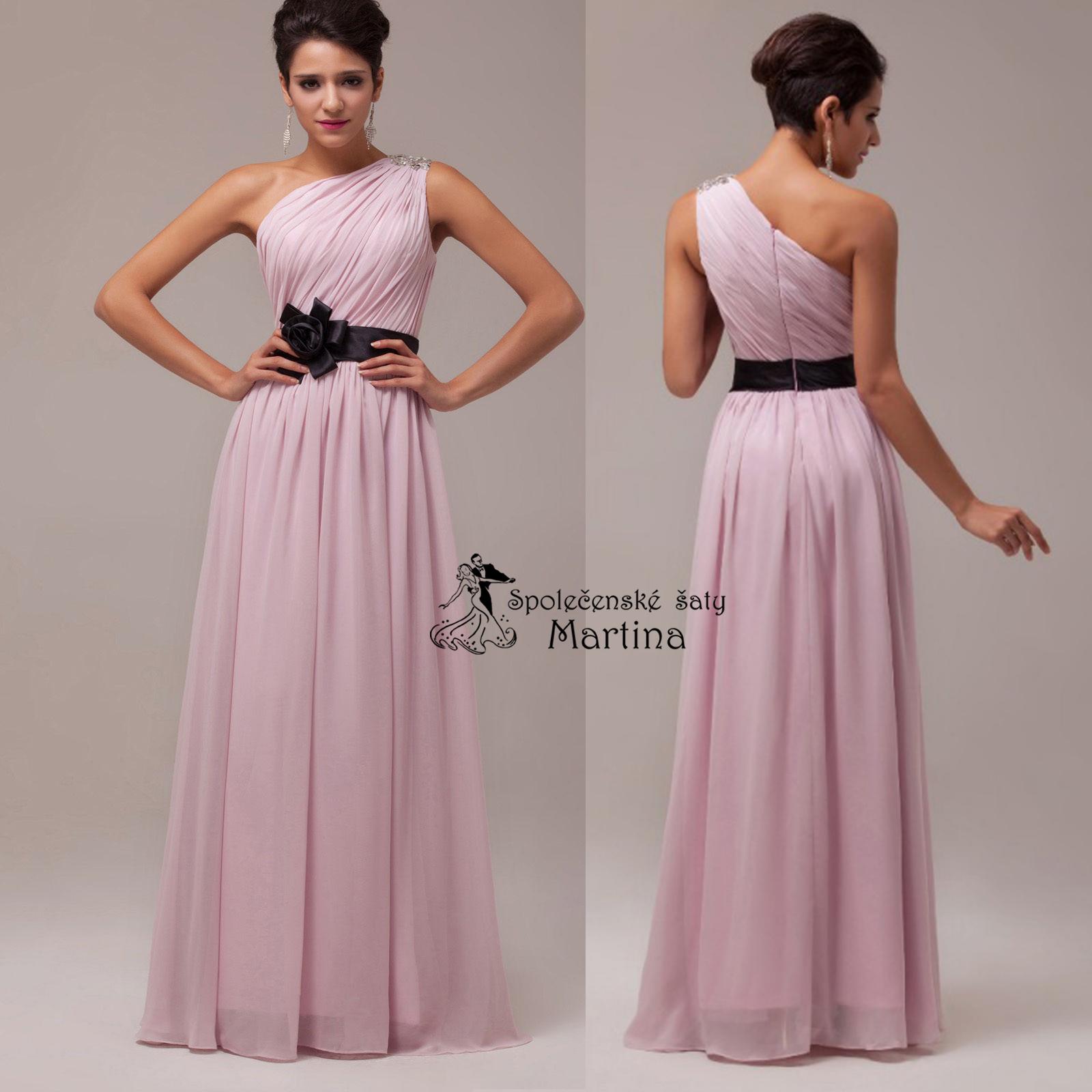 5974cf05756d Společenské • plesové šaty