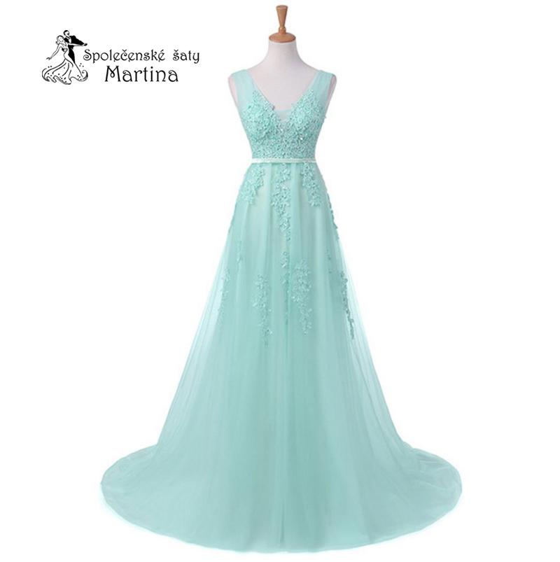 f0911d7e2665 Společenské • plesové šaty