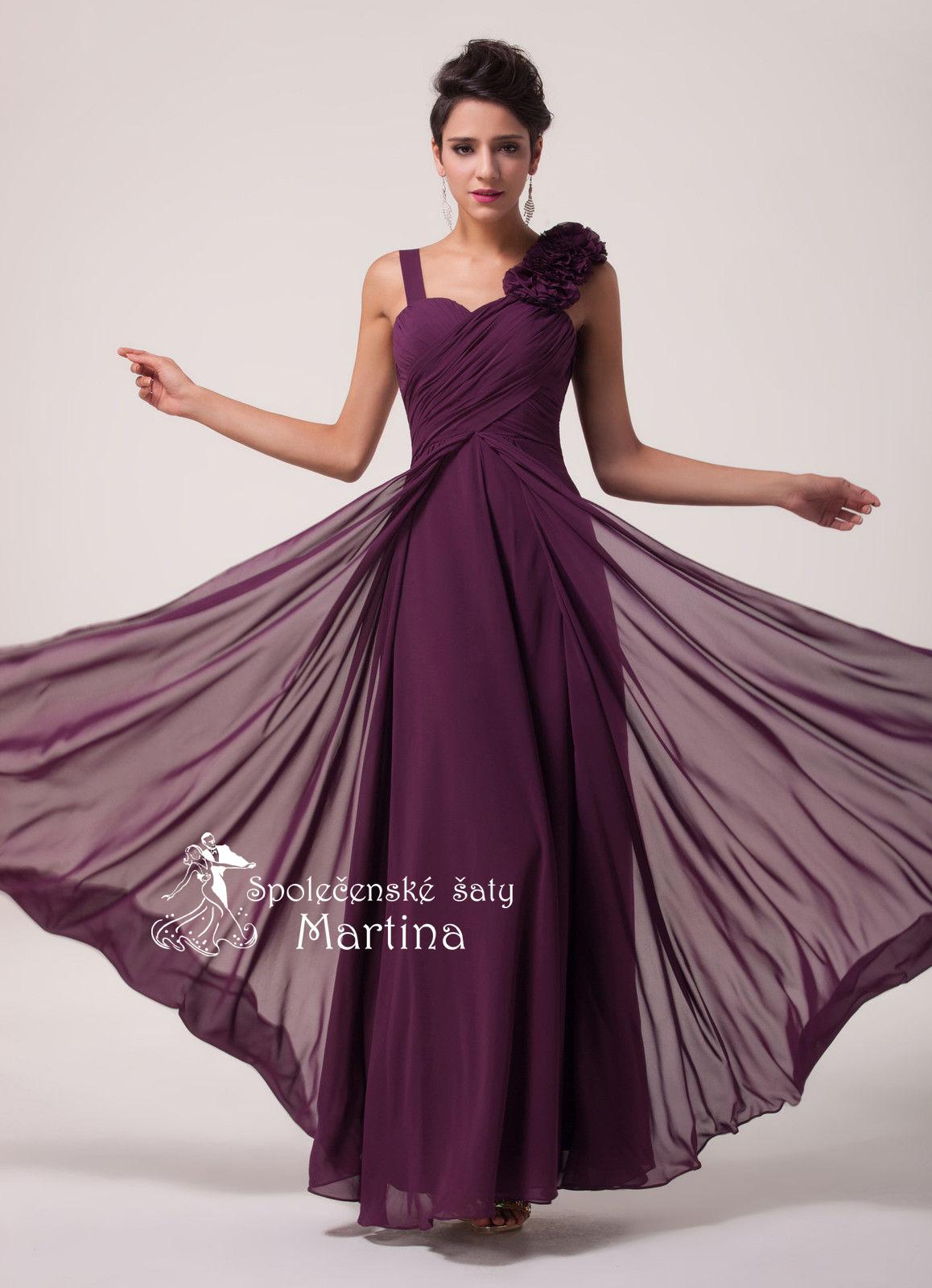Společenské • plesové šaty  07957f7aff0