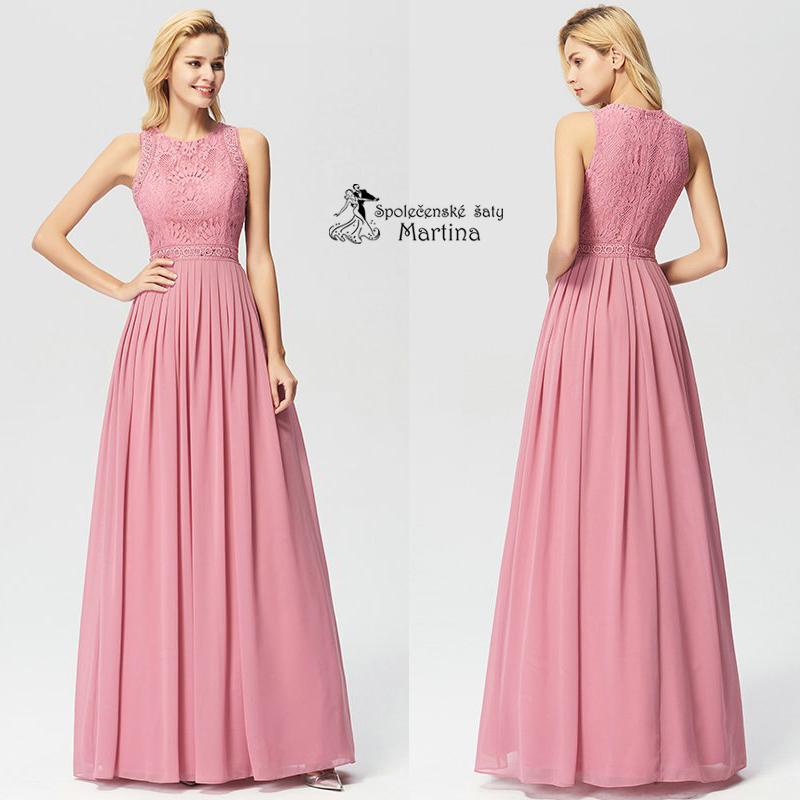 488efe6aca0e Společenské šaty