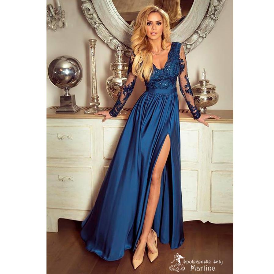 473b33cbfa55 Společenské šaty