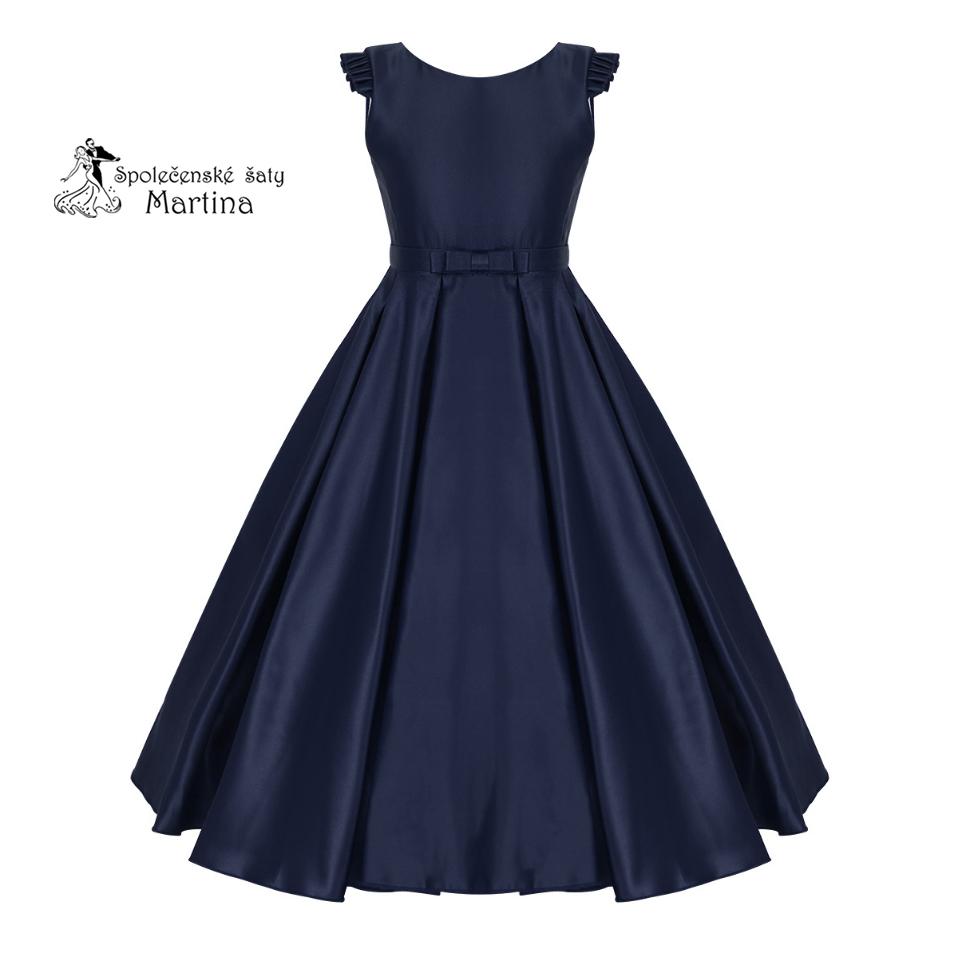 35b170023d8f Dívčí šaty