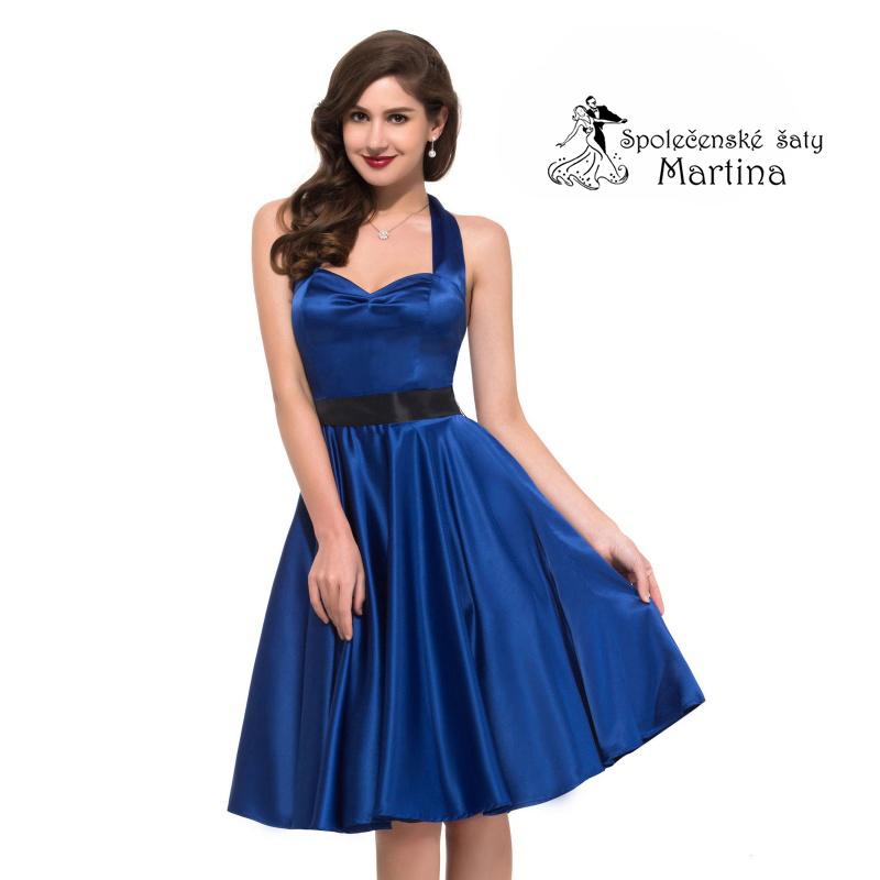 56c8da84338 Vintage retro šaty