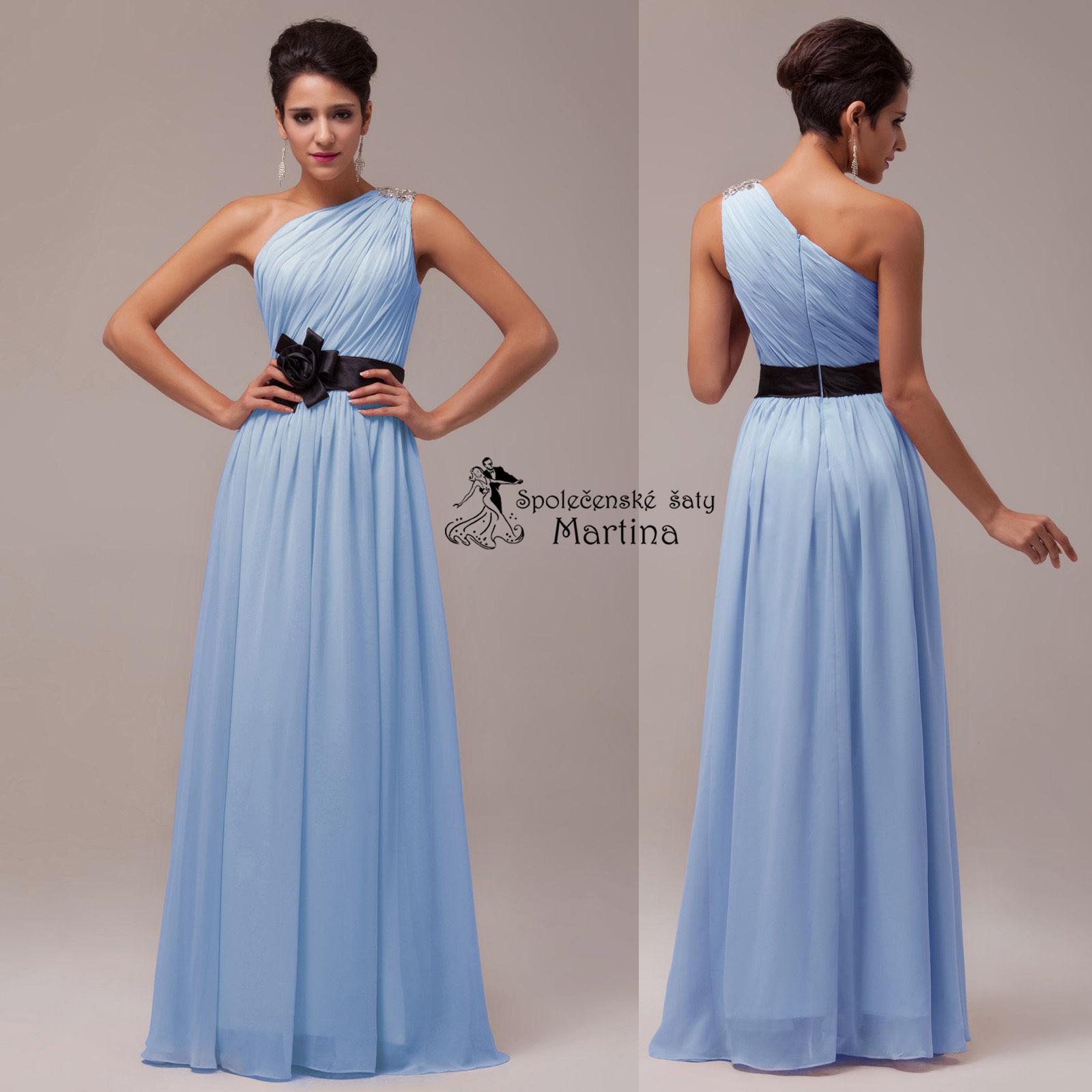 Společenské • plesové šaty  7fa30826b4