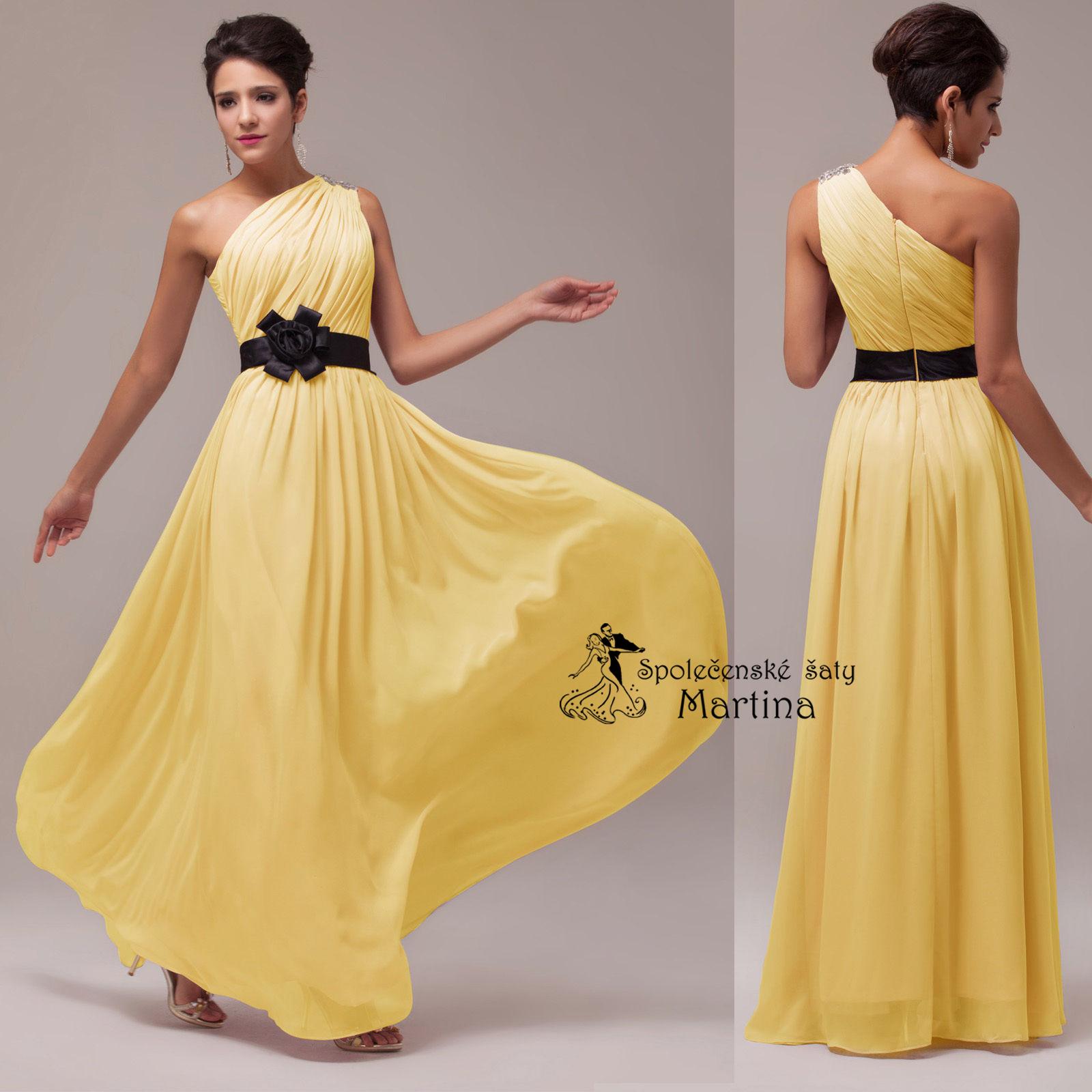 b4433d1c097 Společenské • plesové šaty