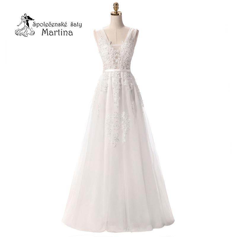 Společenské • plesové šaty  825b00bccc