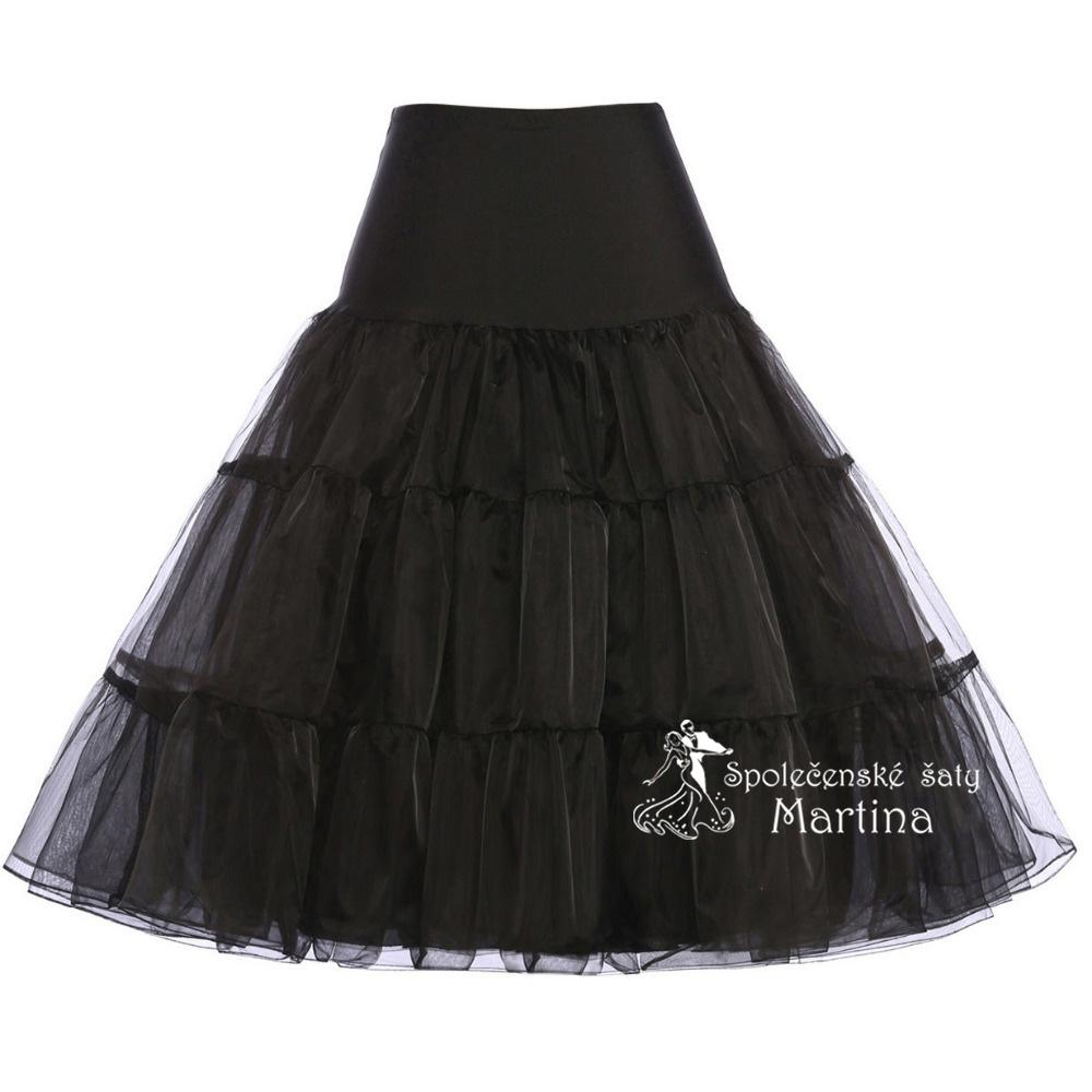 Společenské šaty Martina 19455e18be6