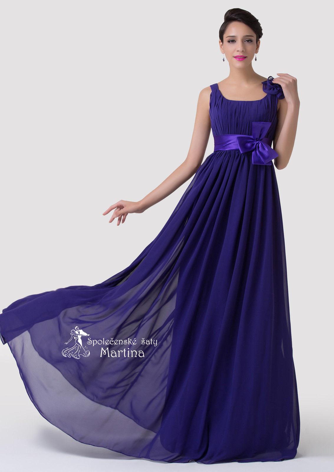 Společenské • plesové šaty  a102d89e11