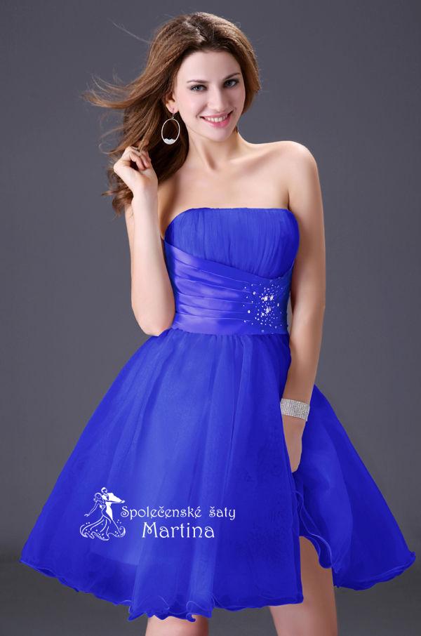 Платья вечерние синего цвета короткие