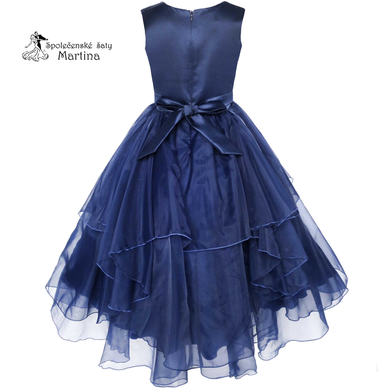 b3e4b39dd0ed Dívčí šaty