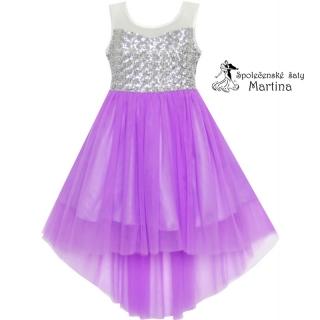 3b7d834f44e3 Dívčí šaty