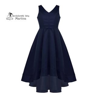 93f34fba5538 Dívčí šaty
