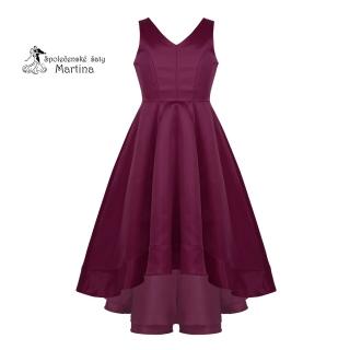 609cd8f1d044 Dívčí šaty