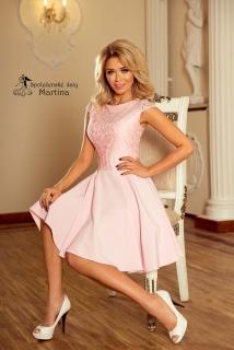 de9db41cb64b Krátké dámské šaty