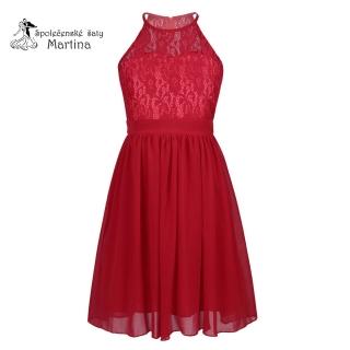 bdab8dc72734 Dívčí šaty